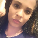 amor y amistad con mujeres como Laiah