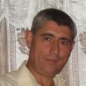 Gerhalp Rondon Phert