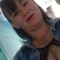 Maryelis
