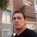 Carlos2431