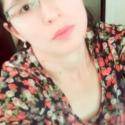 Diana Alvarez Rosale