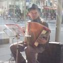 Musicoenbusca