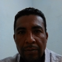 Omar Barcenas