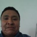 Joes Perez