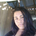 Maydelin