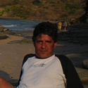 conocer gente como Fabian Fabiani