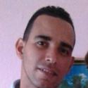 Michel Antonio