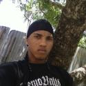 Kenny_Romeo