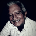 Pablo Fonseca
