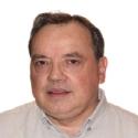 Jorge Salavert Casam