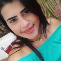 Love online with Dayana Carolina