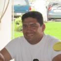 Reynaldo Azuaje