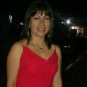 Gloriasandra