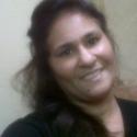 buscar mujeres solteras como Shennia