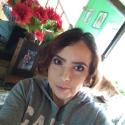 Karla Giron