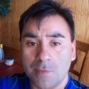 Jorge Ojeda