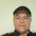 Alexander Pinilla P