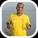 meet people with pictures like Jair