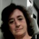 Chatear gratis con Laura Rudilla6