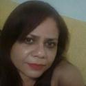 Massiel