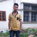 Biren Surana