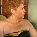 Lorain Patricia Negr