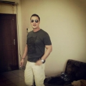 love and friends with men like Adorable_Anas