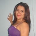 buscar mujeres solteras como Isatk