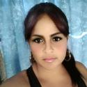 Clara Esther
