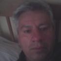 Gonzalo Alcazar