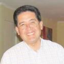 Horacio N