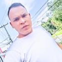 Arleis David Beleño