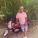 Edwin 0615