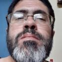 Carlos Zaldivar