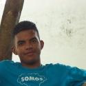 Carlos2001
