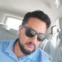 J Carlos
