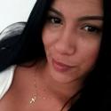 Karla Gomes