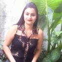 contactos con mujeres como Elena Garces