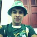 Brayan1996