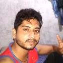 Ataulla Khan
