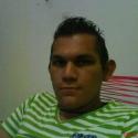 Andres_Zamael