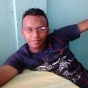 Jonathan Moreno