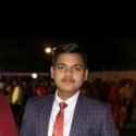 meet people like Anuj