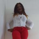 conocer gente como Chantal002
