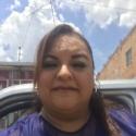 Claudia Velazquez