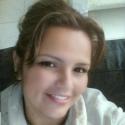 Lila Jimenez