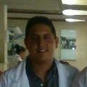 Jose Alfred Romero