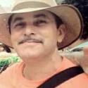 Carlos U