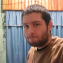 Leandror