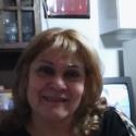 Graciela Zapata